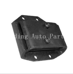 Nissan RD8 Parts Engine Mount 11328-Z2005