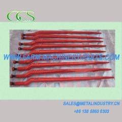 GCS22 baler needle