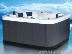 JACUZZI TUBS FOR OURDOOR