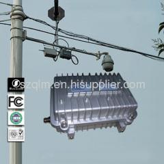 long range outdoor wireless transmitter