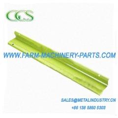 Agricultural baler parts