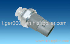 pressure switches 30273