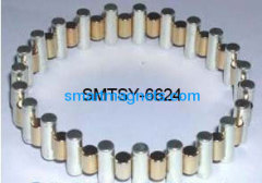 NdFeB magnetic jewelry