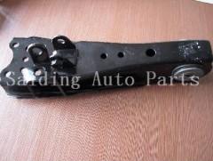 HIACE Control Arm 48069-26160