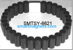 Hot sale ndfeb magnetic bracelets