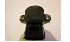 Throttle Position Sensor for Toyota Camry