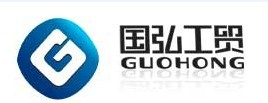 AnhuI Guohong Industrial &Trading Co.,Ltd