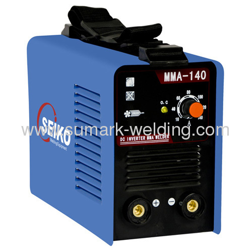 Inverter MMA Welder; Inverter Stick Welder