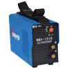 High Quality IGBT Inverter MMA Welder MMA-161B