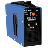 IGBT Inverter ARC Welding Machine Single PC Board