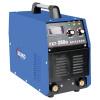 IGBT Inverter ARC Welding Machine JASIC Type
