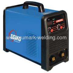 IGBT Inverter ARC Welder; Inverter ARC Welding Machine