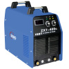 Industrial Use IGBT Inverter MMA Welding Machine