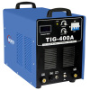 Riland Type Inverter TIG/MMA Welding Machines Industrial Use