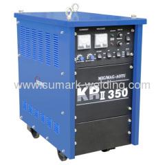 CO2 MIG/MAG Welding Machine