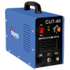 Portable Inverter Air Plasma Cutter RILAND type