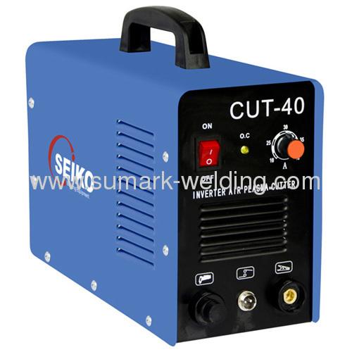 Inverter Plasma Cutting Machine; Plasma Cutter