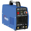 Muti-Function Inverter TIG/MMA/CUT Welder