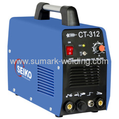 Inverter TIG/MMA/CUT Welder;Muti-Purpose Inverter Welder