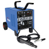 High Performance Transformer AC ARC Welder Machine