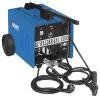 Transformer MMA/ARC Stick Welder Machine