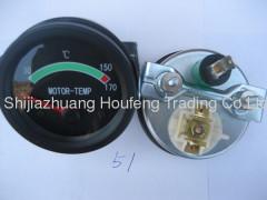 Deutz engine spare part Cylinder thermometer