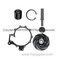 Daf truck Water Pump Repair Kits for 0683338