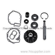 Daf truck Water Pump Repair Kits For 0682263 0682264