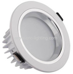3-8inch Dimmable led downlight