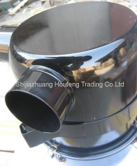 Deutz engine spare part Air Cleaner