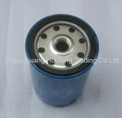 Deutz engine spare part Fuel Filter Replaceable oil filter