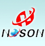Yiwu Noson Import & Export Co.,Ltd