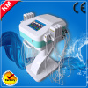 diode laser slimming machine