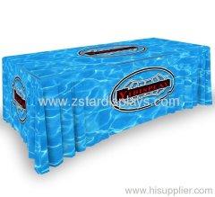 Custom Table Throw / table runner / Table cloth