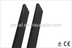 Elevator Door Microscan 154 Beams D32 Series