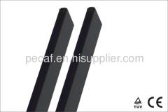 G32 Series Elevator Safety Edge Light Curtain
