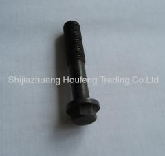 Deutz engine spare part Connecting rod bolt