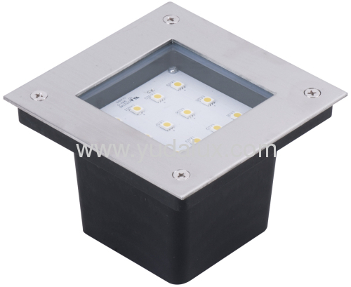 Outdoor led lighting recessed flood lamp stainless steel from china outdoor led lighting recessed flood lamp stainless steel aloadofball Images