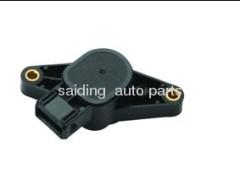 FIAT throttle position sensor