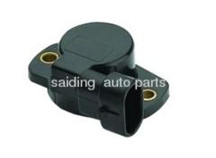 throttle position sensor for PEUGEOT