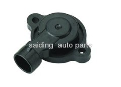GM throttle position sensor
