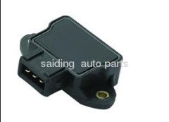 VW throttle position sensor