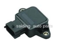 KIA throttle position sensor