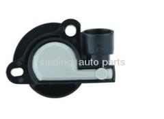 LADA throttle position sensor