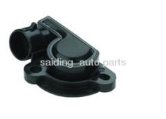 throttle position sensors for OPEL