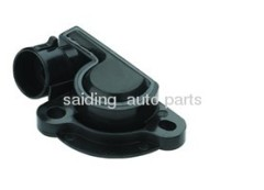throttle position sensor for OPEL