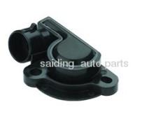 throttle position sensor for OPEL