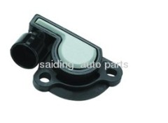 OPEL throttle position sensors