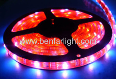 5050 flexible strip light