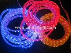 3528 flexible strip light